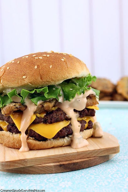 burger_amore_35.jpg