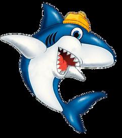 Requin.png