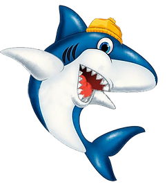 Requin.png