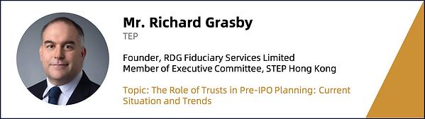 e13-RichardGrasby.png