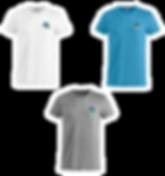 Tshirt2020.png