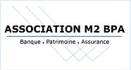 Association M2 BPA
