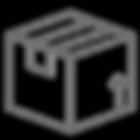 GG_Web_Wholesale_G.png