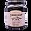 Thumbnail: Blueberry Lavender Jam