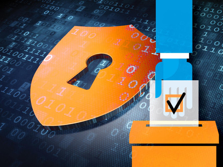 VMware builds security unit around Carbon Black tech