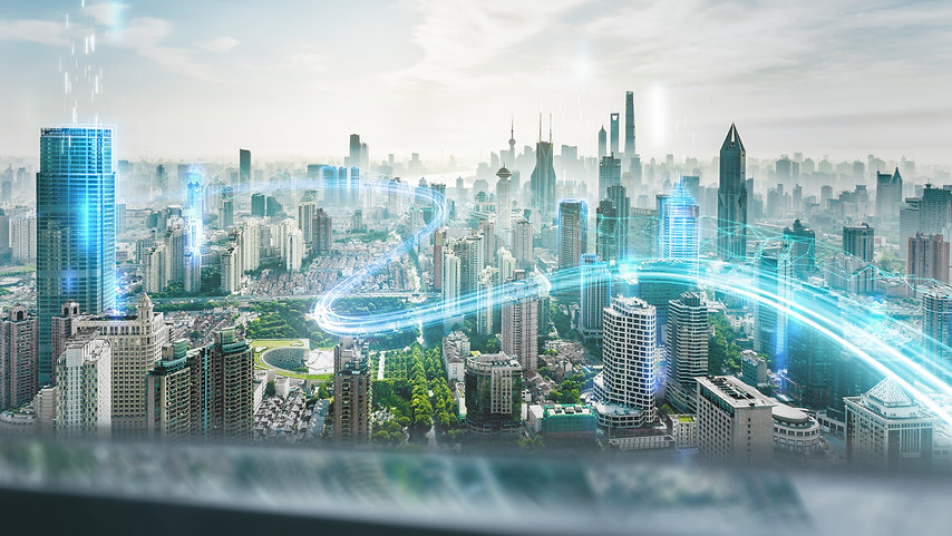 siemens-smart-infrastructure-key-visual-