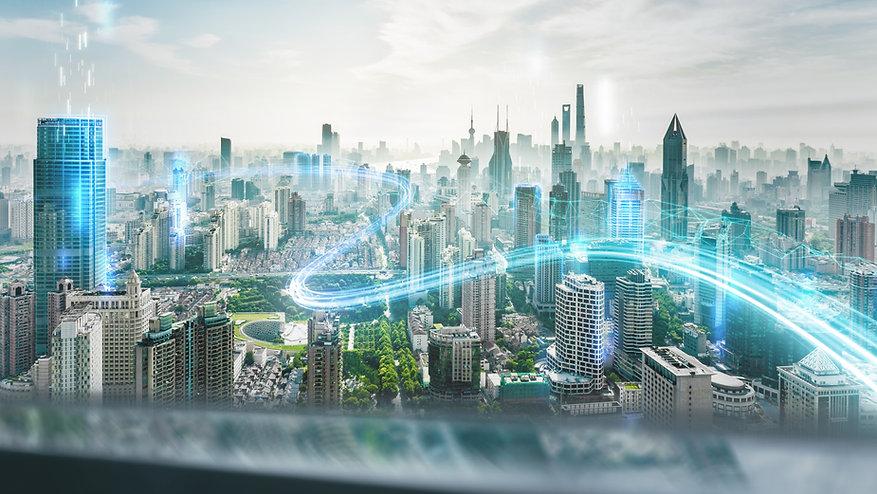 siemens-smart-infrastructure-key-visual-