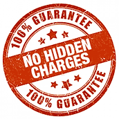 no_hidden_charges.png