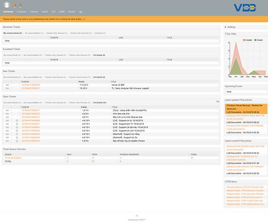 Dashboard - Viet Digital Development.png