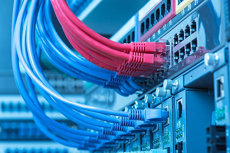 NM-Cabling-STRUCTURED-CABLING-1.jpg