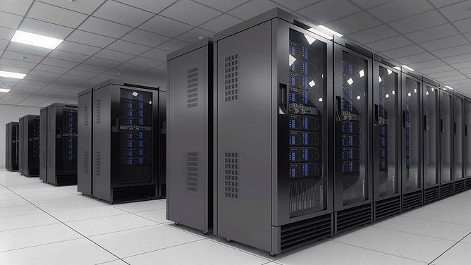 Cho-thuê-máy-chủ-Server-chất-lượng-cao-g