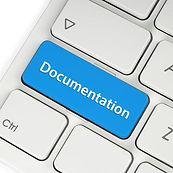 button-documentation.jpg