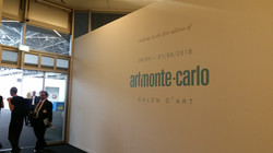 Zoia Visited ArtMonte-Carlo