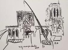 Notre Dame Brule1.jpeg