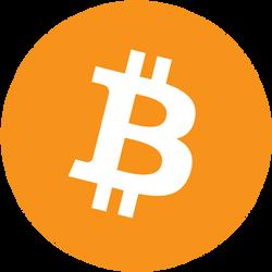 Bitcoin, Art and Zoia