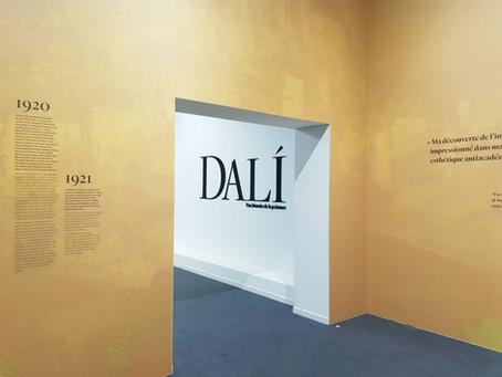The Best Dali