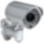 Soldier Cameras de Monitoramento