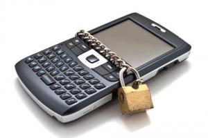 Seu celular foi roubado? *#06#