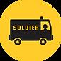 viatura soldier