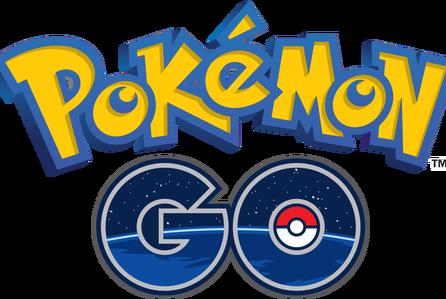 A febre mundial do Pokémon e a sua segurança.