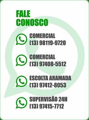 TELEFONES SITE.png