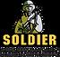 Soldier Segurança