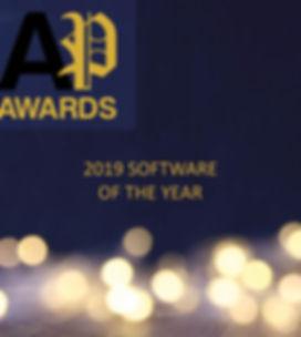 Awards Tile for the Site7.jpg