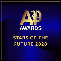 APA SOTF 2020 TILE.jpg