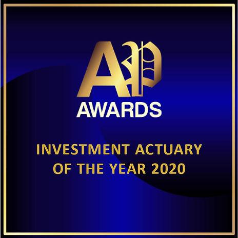 AP_Awards_Tiles3.jpg