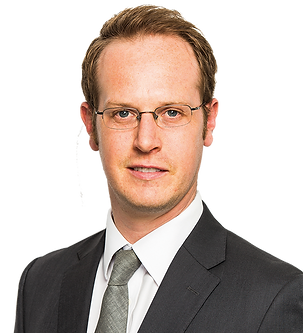 Anthony_Ellis_transparent with tie.png