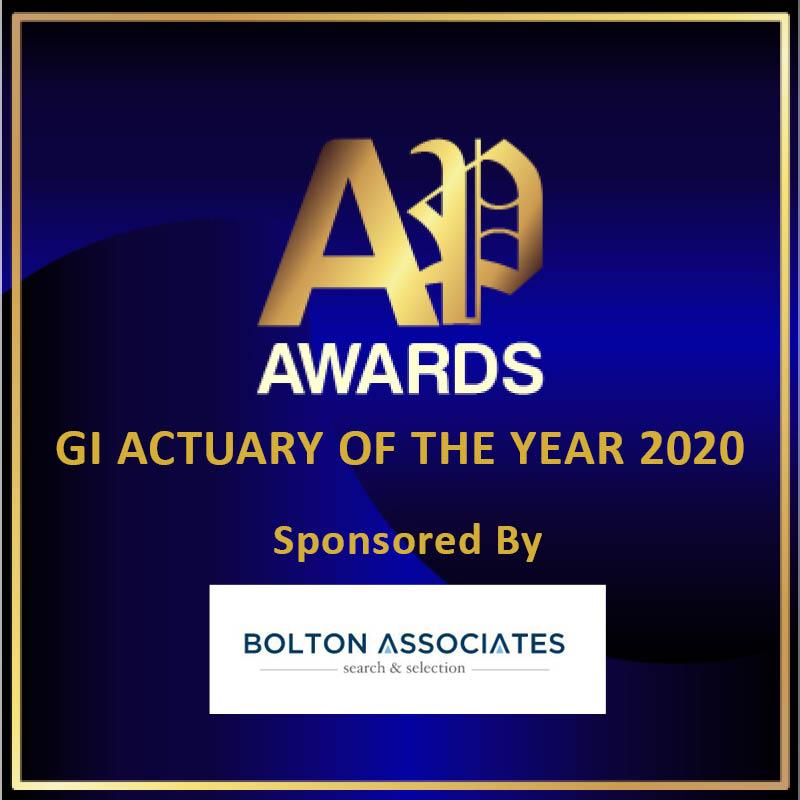 AP_Awards_Tiles2