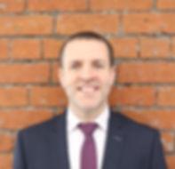 Ronan Donaghy (2).jpg
