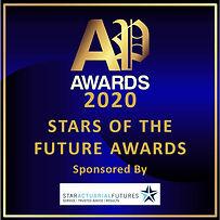 AP_Awards_Tiles.jpg
