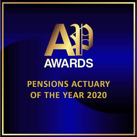 pensions 2020.jpg