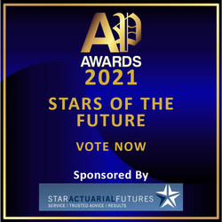 AP_Awards_Tiles10