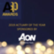 Awards Tile for the Site AON.jpg