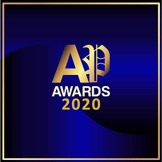 APA 2020 TILE.jpg