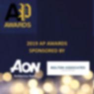 ap awards sponsors.jpg