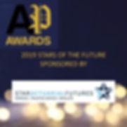Awards Tile for the Site3.jpg