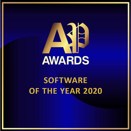 AP_Awards_Tiles6.jpg