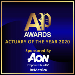 AP_Awards_Tiles