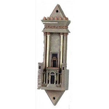 Second Temple Mezuzah