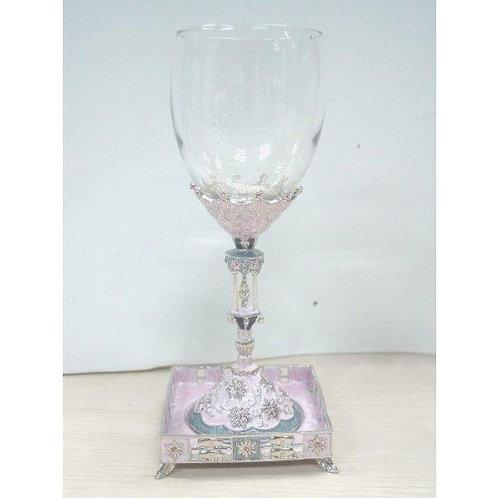 Miriam Wine Cup