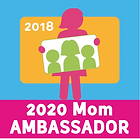 Ambassador Badge 2018.png