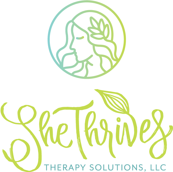 She Thrives expanding to South Shore, MA