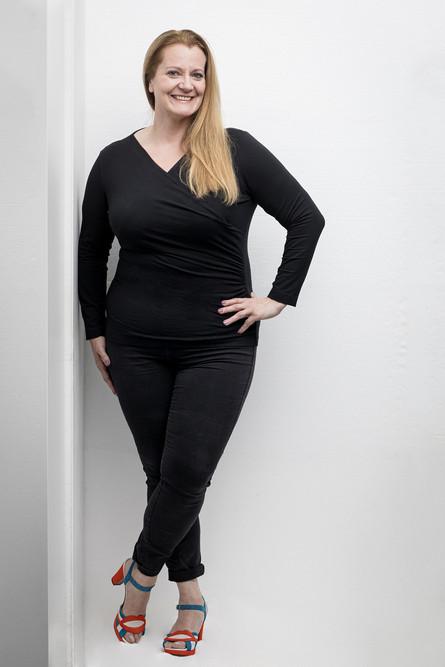 Manuela Pola-20.jpg