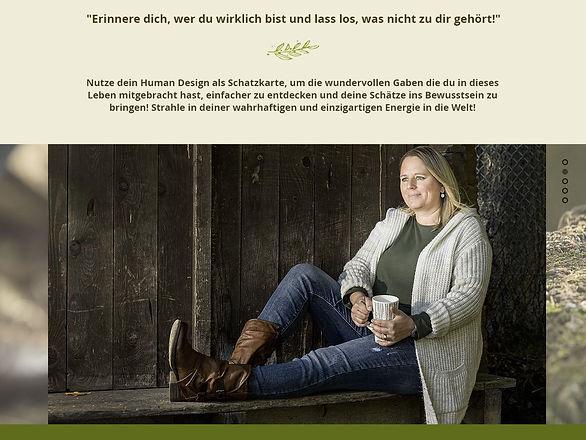 Nicole Gansner.JPG