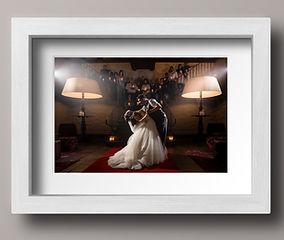 Wood Photo Frame - Landscape copy.jpg