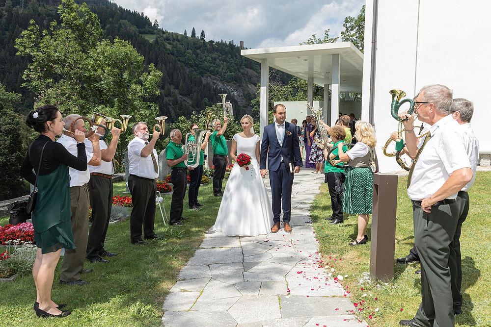 Fotograf Hochzeitsfotos Andeer