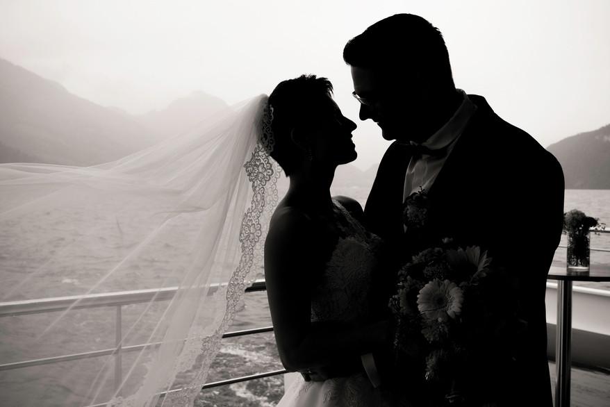 Luzern Hochzeit 10.jpg